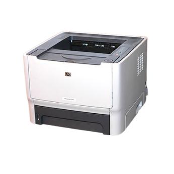 Máy in HP LaserJet 2015 cũ giá siêu rẻ