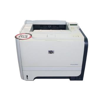 Máy in 2 mặt HP P2055D cũ giá rẻ