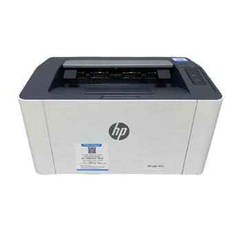 Máy in HP 107a cũ đã phá chip vĩnh viễn