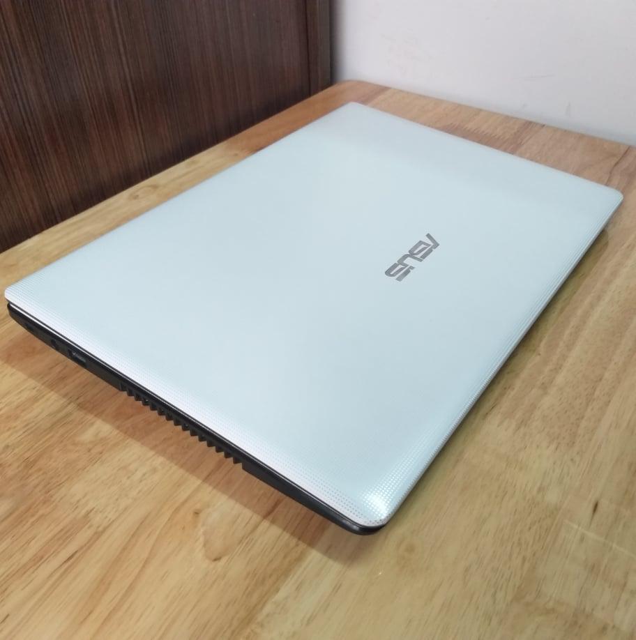 Máy Tính Đại Phát - Chuyên cung cấp laptop cũ giá rẻ uy tín tại Tphcm