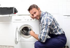 Dịch vụ sửa máy giặt quận 3, Nhanh, Tại nhà, Uy tín, chuyên nghiệp Q3