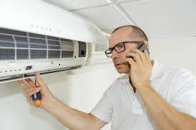 Dịch vụ bảo trì máy lạnh - Tại nhà, nhanh, Uy tín, chất lượng TP HCM.