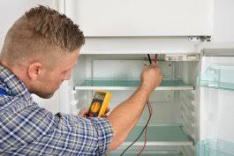 Dịch vụ sửa tủ lạnh quận 1 - Tại nhà, nhanh chóng, Uy tín, giá rẻ Q1