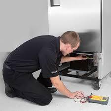 Dịch vụ sửa tủ lạnh Quận Bình Thạnh, Sửa nhanh tại nhà, Uy tín TP HCM