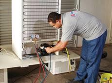 Dịch vụ sửa tủ lạnh quận Phú nhuận, Sửa tại nhà, Nhanh, Uy tín TP HCM