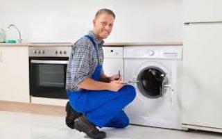 Dịch vụ sửa máy giặt quận 10 - Nhanh, Tại nhà, Uy tín, chuyên nghiệp