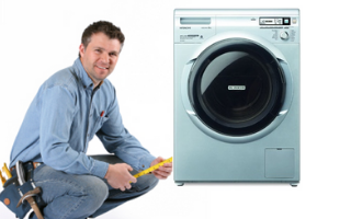 Dịch vụ sửa máy giặt quận 9 - Sửa tại nhà, nhanh, uy tín chất lượng Q9