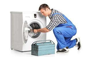 Dịch vụ sửa máy giặt quận Thủ Đức - Sửa tại nhà, nhanh, uy tín Thủ Đức