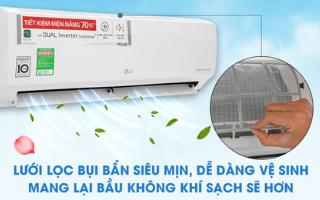 Dịch vụ Sửa máy lạnh quận 1 - Tại nhà, nhanh, uy tín, chuyên nghiệp Q1