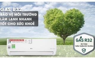 Dịch vụ sửa máy lạnh Quận 4 - Tại nhà, nhanh, uy tín, chuyên nghiệp Q4