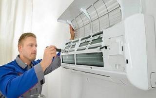 Sửa máy lạnh quận 7, vệ sinh máy lạnh quận 7 tại nhà, nhanh, uy tín