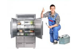 Dịch vụ sửa tủ lạnh quận Thủ Đức - Sửa nhanh tại nhà, uy tín, giá rẻ
