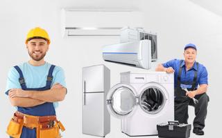 Dịch vụ sửa máy giặt Quận 2 - Sửa chữa tại nhà, nhanh, uy tín quận 2