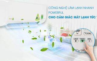 Dịch vụ vệ sinh máy lạnh quận 4 - Tại nhà, nhanh, sạch , uy tín Q4