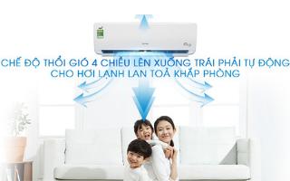 Vệ sinh máy lạnh quận 9 tại nhà, nhanh, sạch, uy tín, chất lượng,