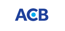 Ngân hàng Thương Mại CP Á Châu