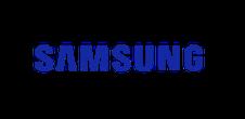 Tập đoàn SamSung