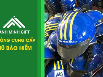 Đội các loại mũ bảo hiểm thời trang có bị xử phạt hành chính không ?