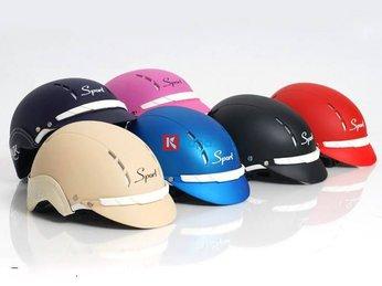 Dấu hiệu nhận biết quà tặng mũ bảo hiểm kém chất lượng - Công ty sản xuất mũ bảo hiểm uy tín