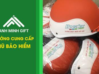 Công thức giúp bạn lên ý tưởng thiết kế mũ bảo hiểm thật ấn tượng