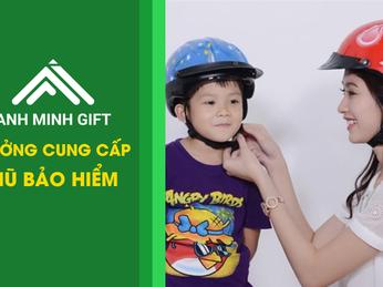 Những quy định về đội mũ bảo hiểm khi tham gia giao thông bạn cần biết