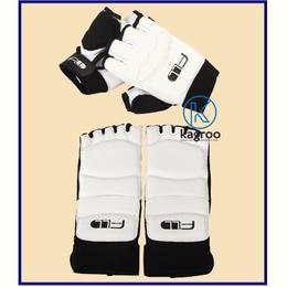 Găng tay, găng chân Taekwondo hiệu FLL
