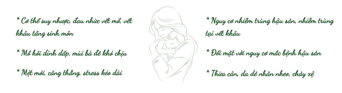 Thế giới mẹ và bé
