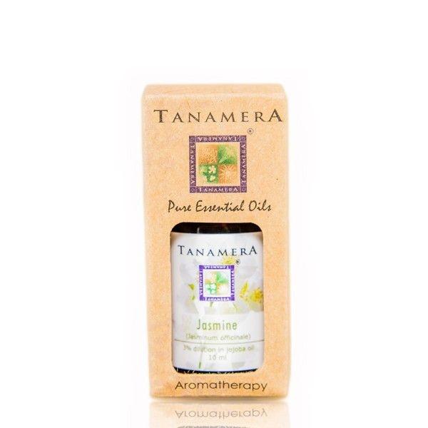 Tinh dầu hoa nhài Tanamera