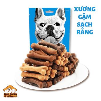 Xương gặm cho chó Yaho 90 gram
