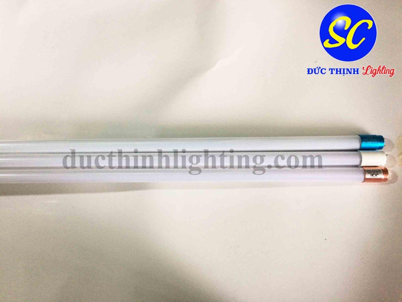 Bóng đèn tuýp LED 1M2