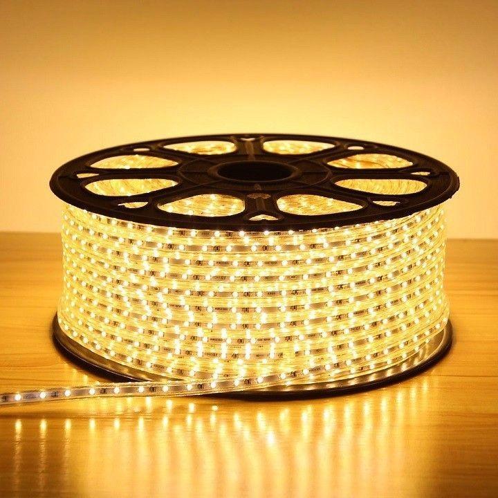 Dây đèn LED trang trí 2835 - DucThinhLighting.com