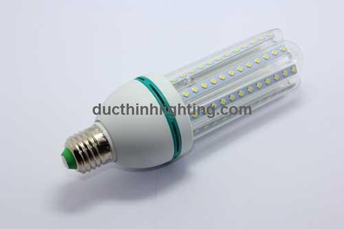 Bóng Đèn 4U LED 24W