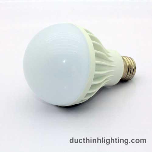 Bóng Đèn Búp LED 12W