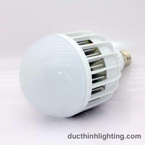 Bóng Đèn Búp LED 18W