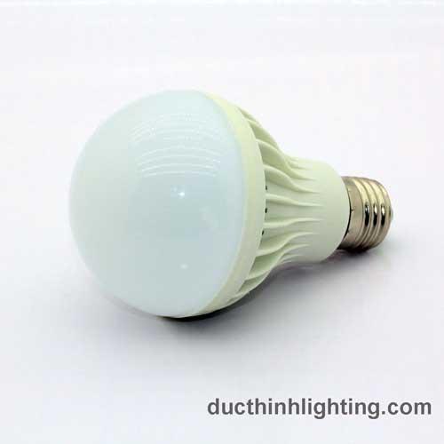 Bóng Đèn Búp LED 9W