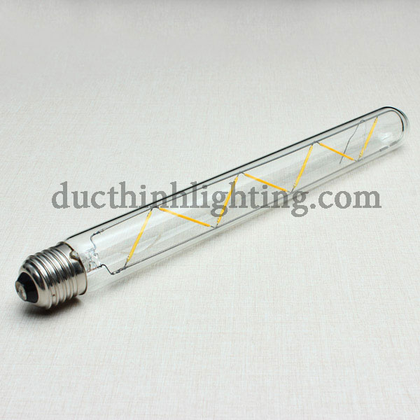 Bóng Đèn LED Edison T30 - 7W