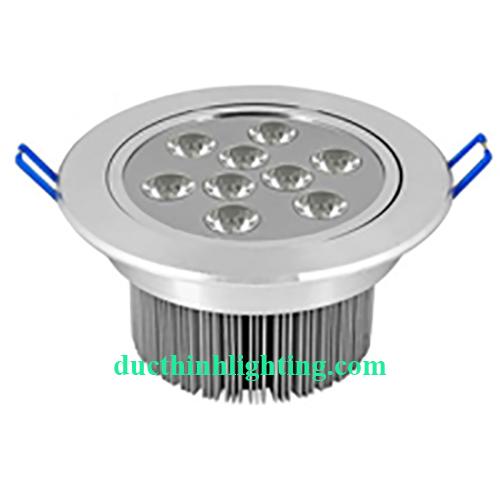 Đèn LED Downlight 9W