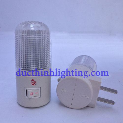 Đèn Ngủ 3W LED