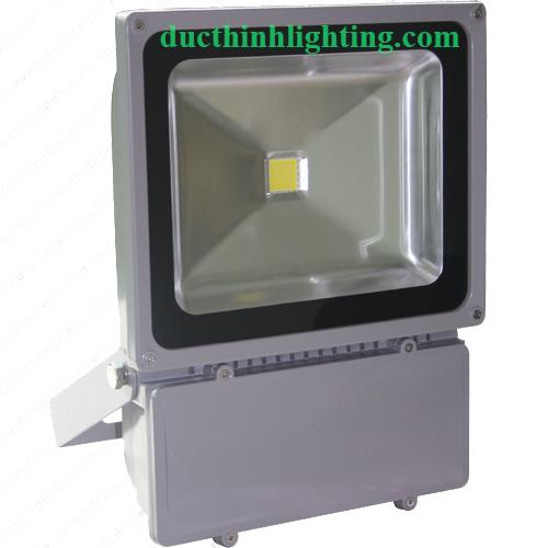 Đèn Pha LED 70W