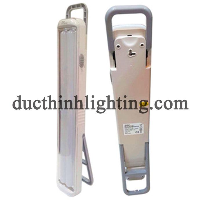 Đèn Sạc Led DP-7120