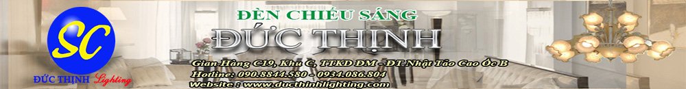 ducthinhlighting.com