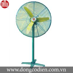 Quạt cây công nghiệp Vihem 1 Pha - IVD.T1/3/600