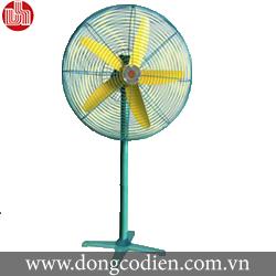 Quạt cây công nghiệp Vihem 3 Pha - IVD.T1/5/600