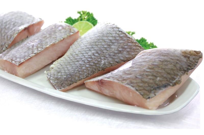 Cá Gáy Cắt Lát - Hải Sản Sạch Phan Thiết - HAINAMFOODS