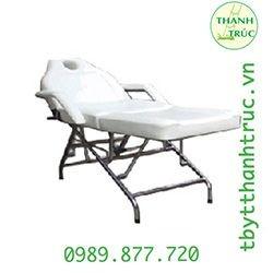 Giường Massage MI-05
