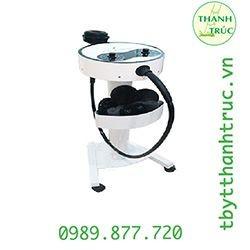 Máy massage rung, giảm béo TT-G5