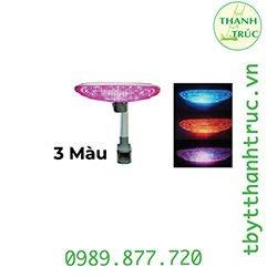 Máy ánh sáng sinh học 3 Màu