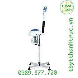 Máy Aroma Nano TT-8000