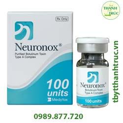 Botox Neuronox 100