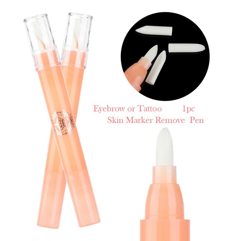 Bàn chải tẩy lông Magic Eraser